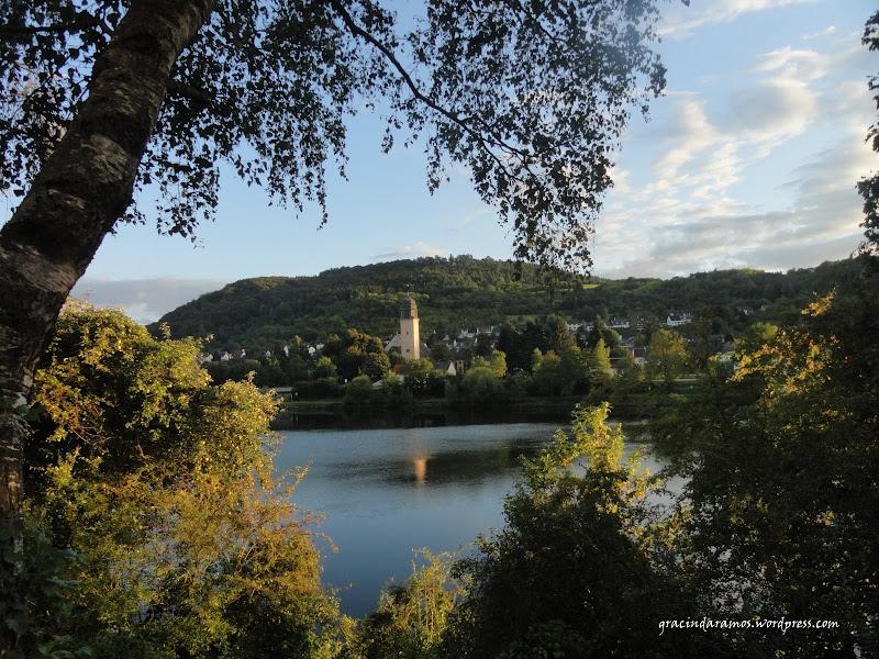 passeando - Passeando até à Escócia! - Página 16 DSC04682