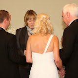 THE WEDDING OF JULIE & PAUL - BBP160.jpg