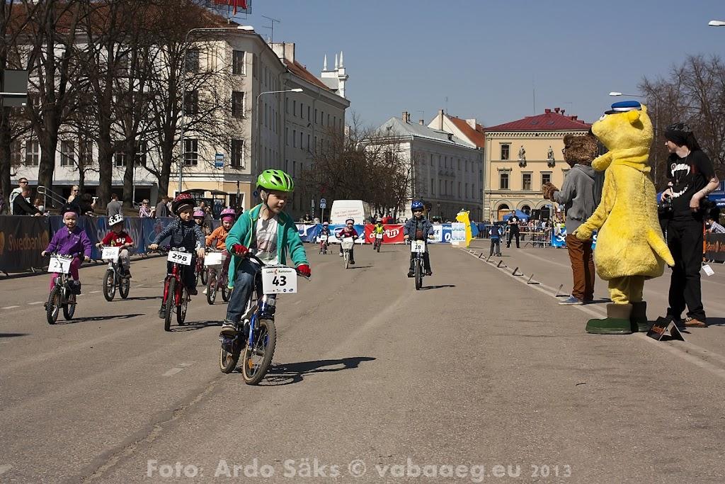 2013.05.04 Tartu Kevadpäevad 2013 - LASTE RATTATUUR - AS20130504KP_512S.jpg