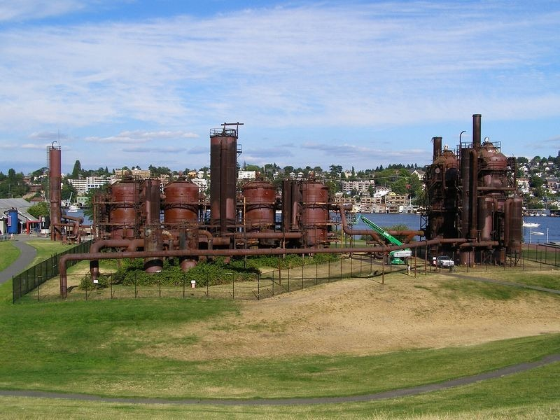 gas-works-park-12