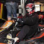 05.05.12 FSKM Kart - AS20120505FSKM_389V.jpg