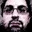 Ralf Pickart's profile photo