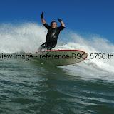 DSC_5756.thumb.jpg