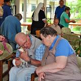 2014-05-27: Besuch im Alten- und Pflegeheim St. Michael - DSC_0250.JPG