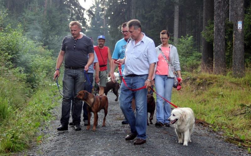 26. Juli 2016: On Tour zum Wolfsgarten bei Wülfersreuth - Schweinsbach%2B%252811%2529.jpg