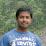 Atul Kumar's profile photo