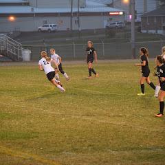 Girls Soccer Halifax vs. UDA (Rebecca Hoffman) - DSC_1039.JPG