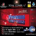 14.05.2016 Cover U 9°edizione