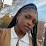 Ayriona Threet's profile photo