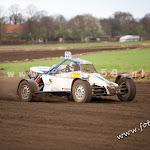 autocross-alphen-347.jpg
