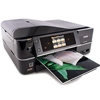 Download free Epson Artisan 835  printer drivers with direct link