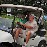 OLGC Golf Tournament 2013 - GCM_6003.JPG