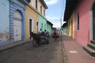Kolonialna mesta