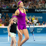 Victoria Azarenka - 2016 Brisbane International -D3M_2574.jpg