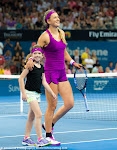 Victoria Azarenka - 2016 Brisbane International -D3M_2574.jpg