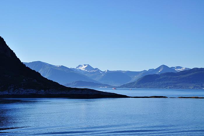 Geirangerfjord03.JPG