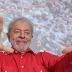 MINISTRO DO STF ANULA TODAS AS CONDENAÇÕES IMPOSTAS A LULA.