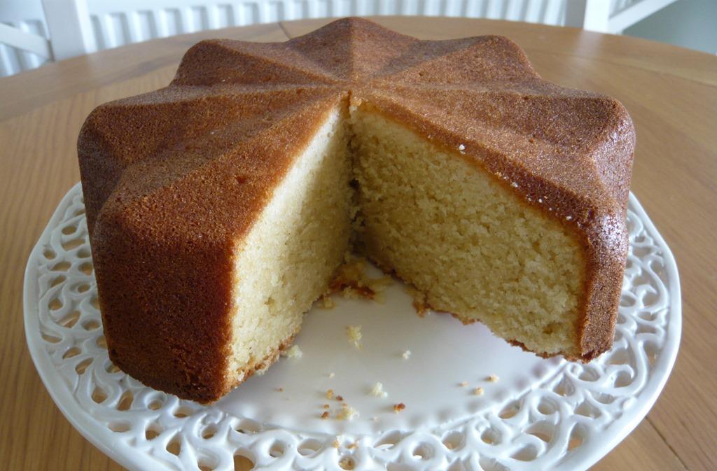 [ginger+and+lemon+cake3%5B3%5D]