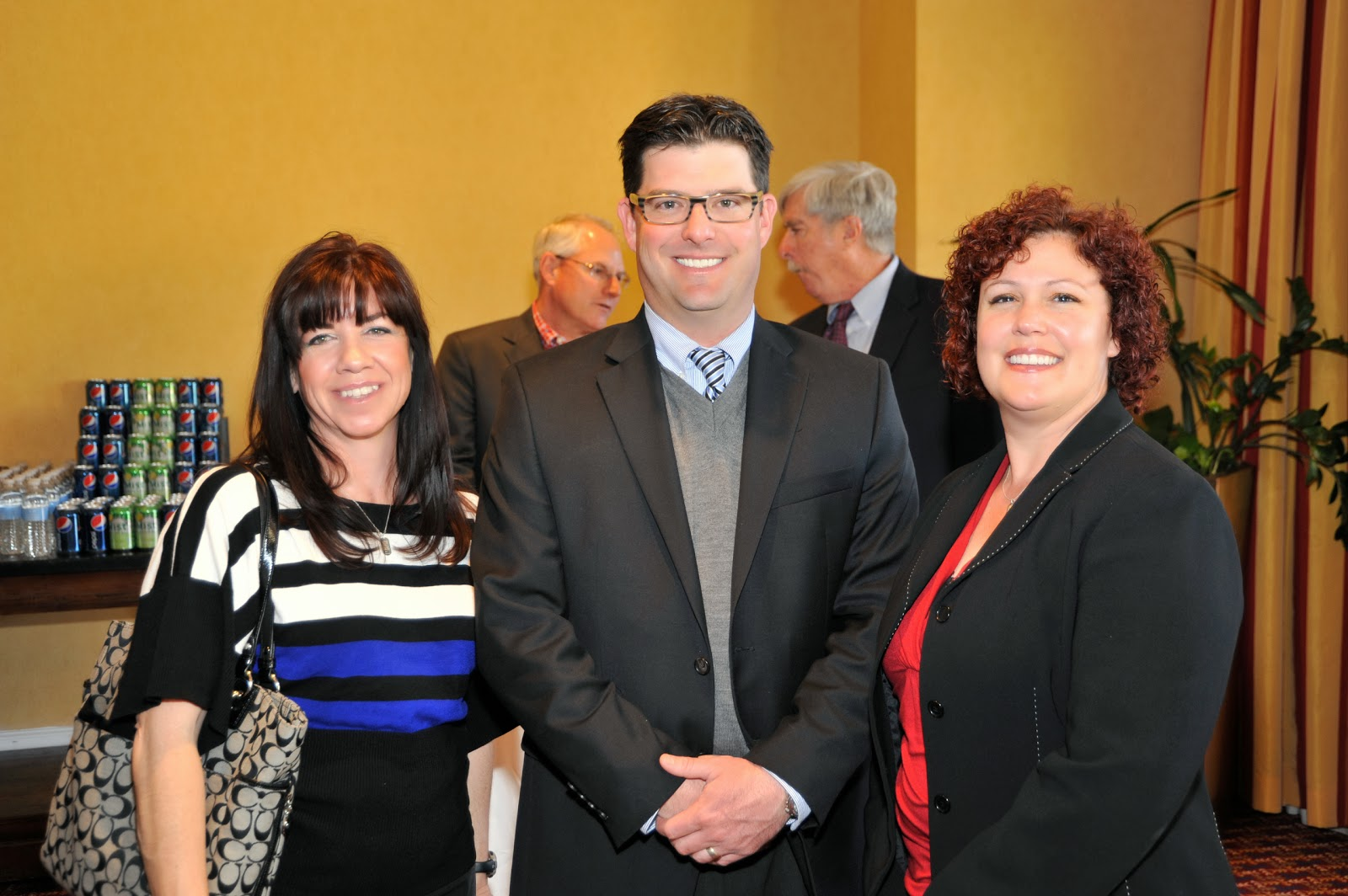 2013 State of the City - 130219-TucsonChamber-StateOfCity-006.jpg