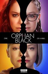 Orphan Black Season 3 - Hoán vị