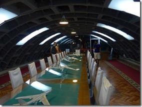 3 bunker42 salle de réunion