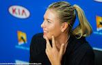 Maria Sharapova - 2016 Australian Open -DSC_2983-2.jpg
