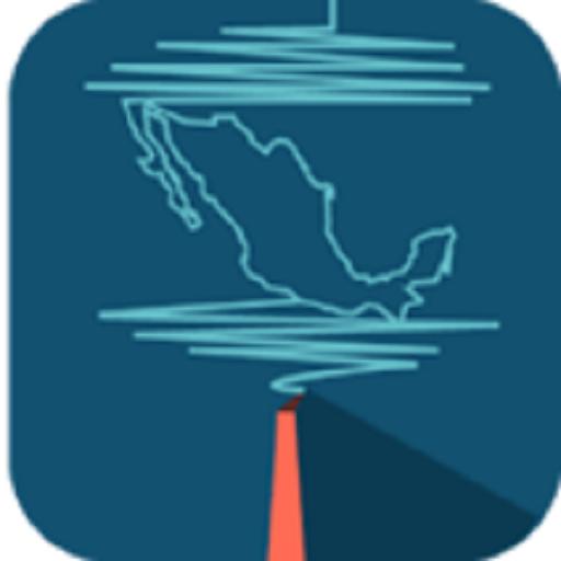 Sismos Mexico