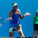 Victoria Duval - 2016 Australian Open -D3M_5225-2.jpg