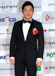 Lee Bumsoo Korea Actor