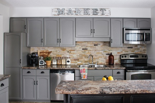 Kitchen-Cabinet-Reveal_