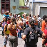 Székelyzsombor 2007 I. turnus - image020.jpg