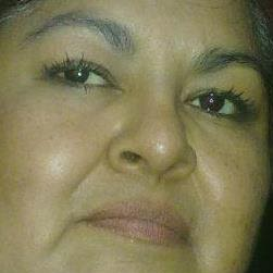 Ines Ayala