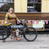 K&ESR - WW1 Weekend ( Saturday )-24.JPG