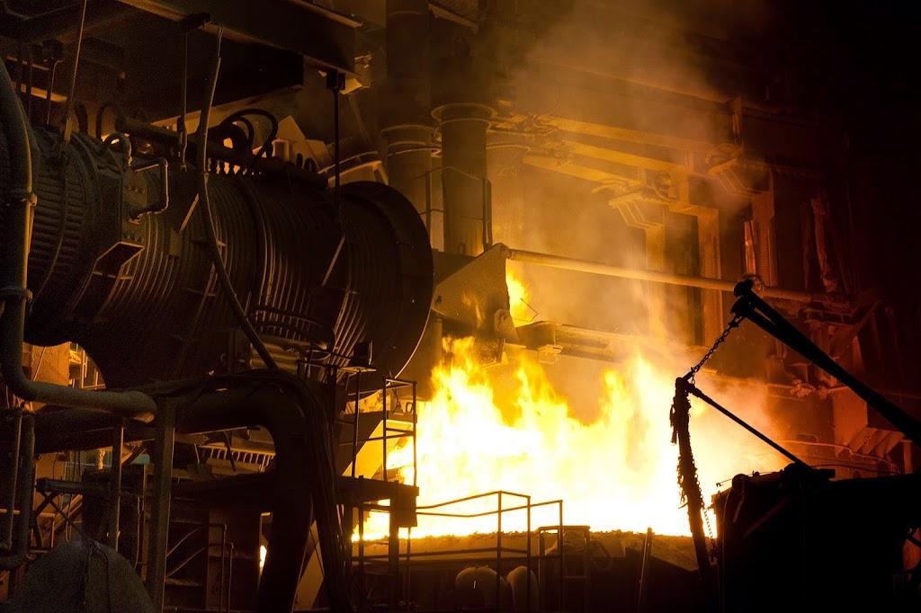 mittal-moley-steel (7)