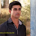 Saraswatichandra Episode 7--8 Update On Tuesday 2nd April 2019 On Adom TV