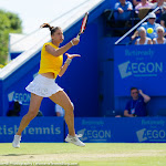 Andrea Petkovic - AEGON International 2015 -DSC_7321.jpg