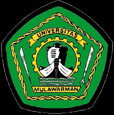 Analisis Tujuan Matematika Sma Sharematika Universitas Mulawarman