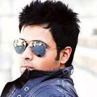 Nilesh Bhatti Photo 7