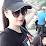 Chivas Trang's profile photo