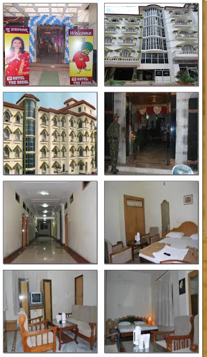 Hotel The regal