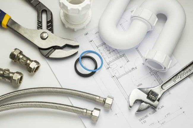 Gas Plumber Melbourne