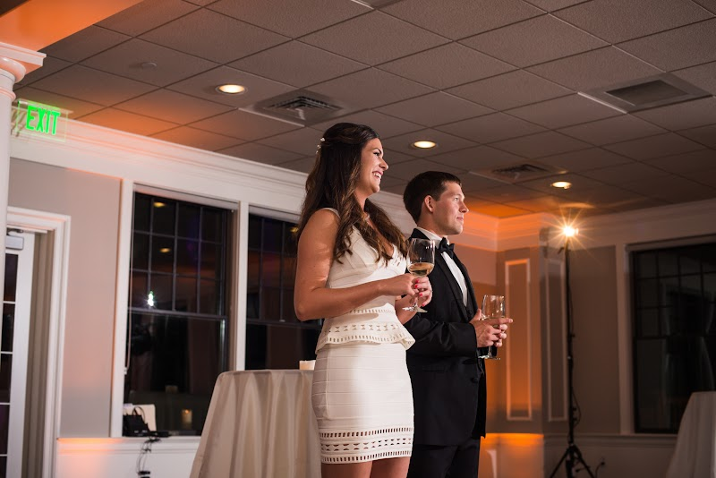 Sophia and Justin - Blueflash Photography 519.jpg