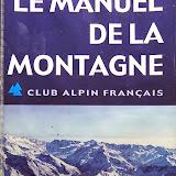 Guides-Manuels01.jpg