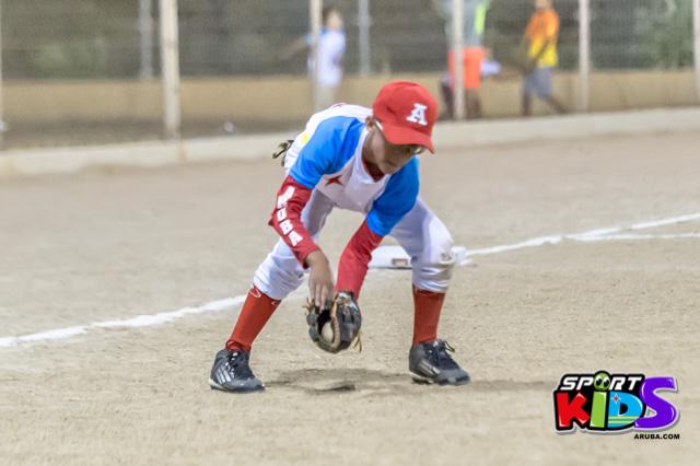 July 11, 2015 Serie del Caribe Liga Mustang, Aruba Champ vs Aruba Host - baseball%2BSerie%2Bden%2BCaribe%2Bliga%2BMustang%2Bjuli%2B11%252C%2B2015%2Baruba%2Bvs%2Baruba-18.jpg