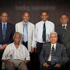 2009 Committe Photo (10).jpg