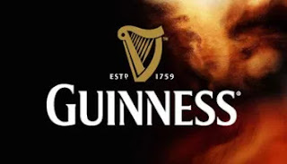 Guinness promo produces more winners