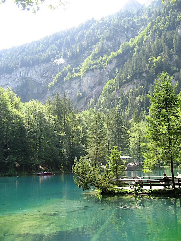 Campaments a Suïssa (Kandersteg) 2009 - IMG_3484.jpg