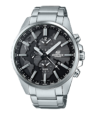 Casio Edifice : EQB-510D