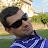 Csaba Csernak avatar image