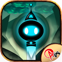 ET Jump-Endless Free Jump Game icon
